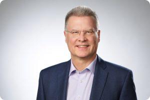 Stefan Spieß Darmstadt - Supervision und Coaching - Foto